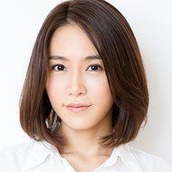 山口紗弥加デビュー25年目でドラマ初主演を果たし女優業を私の命と語る訳とは?