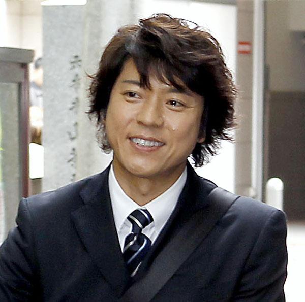 上川隆也が「遺留捜査」で10年演じ続けた糸村聡という人の存在を語る!
