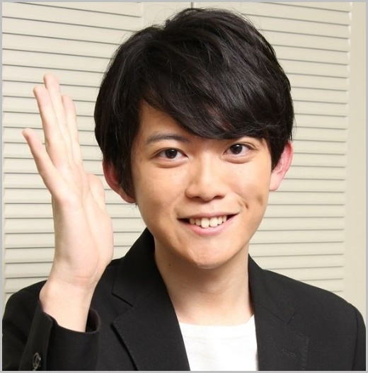 松丸亮吾が一緒に誕生日を過ごした22歳アイドルとは誰?