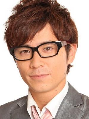 藤森慎吾が美容に興味を持ったきっかけとは?男性もスキンケアをしたほうがいい!