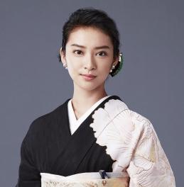 武井咲が女優復帰するドラマとは?ドラマ復帰への意気込みとは?