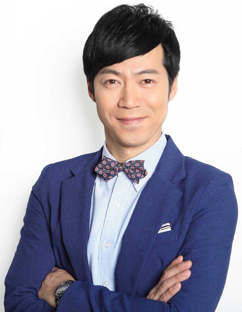 東貴博が51歳にして駒沢大学法学部政治学科に合格の背中を押したのは誰?