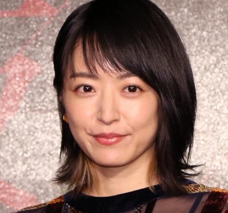 井上真央主演映画「大コメ騒動」とはどんな映画?