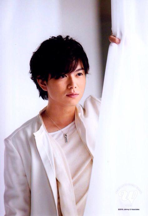 加藤シゲアキが直木賞の次にノミネートされたのは何の賞?