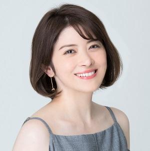 宮澤エマは元内閣総理大臣の孫でNHK連続テレビ小説で注目される!