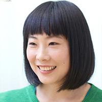 山田真歩が28歳女優デビューという異色の経歴でありながら実力はピカイチ!