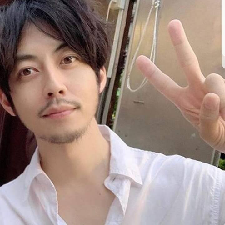 キングコング西野亮廣が劇場芸人を支援し恩返しをする!