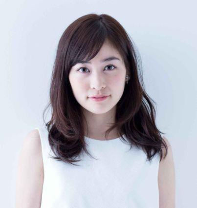 岩田絵里奈アナはポスト水卜麻美と言われるが有名俳優とのスキャンダルも経験か?