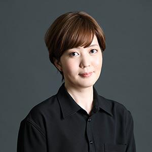 新川帆立は東大法学部卒の弁護士でありながら小説家として受賞した賞とは?