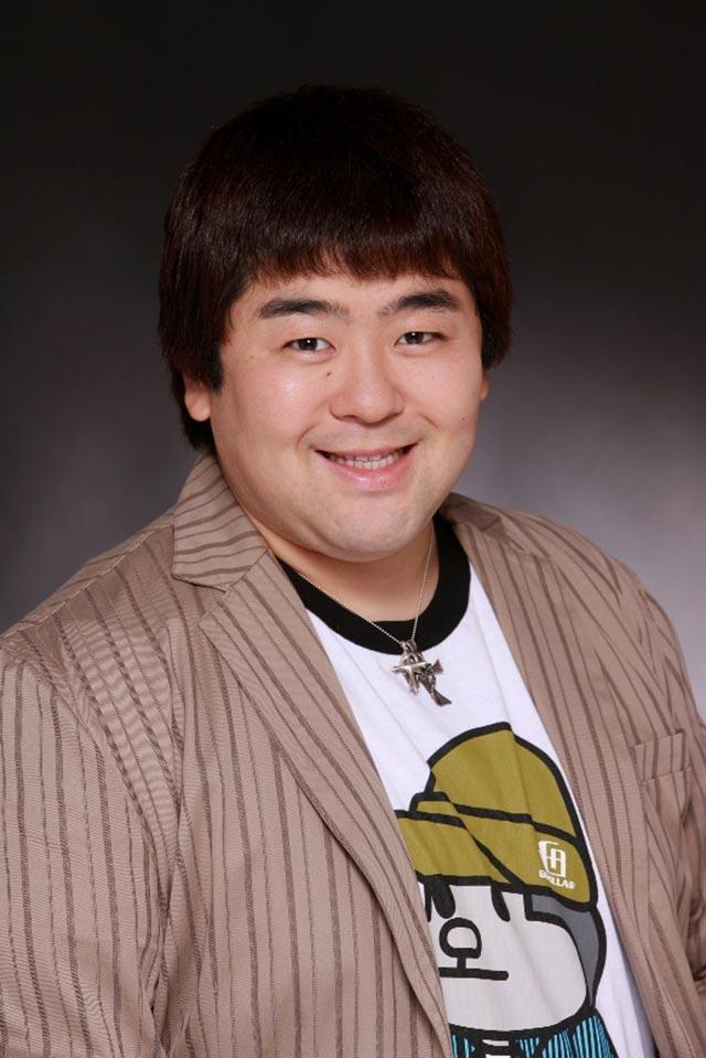 須藤公一が「天までとどけ」の五郎役で共演の父と母に届ける言葉とは?