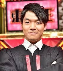 伊沢拓司が東大とクイズについて語り受験生へ送る言葉とは?