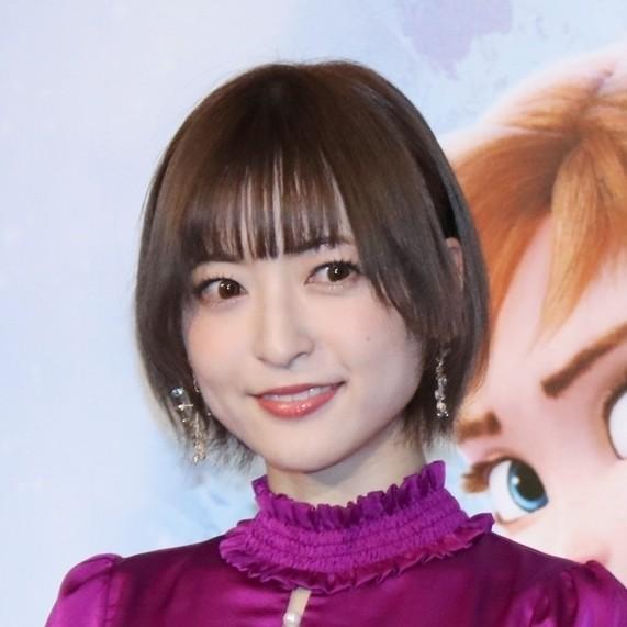 神田沙也加が芸能活動20周年を迎えママと呼び慕う女優とは誰?