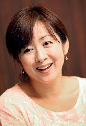 斉藤由貴デビュー35周年 結婚しスキャンダルがあっても第一線で活躍できる訳とは?