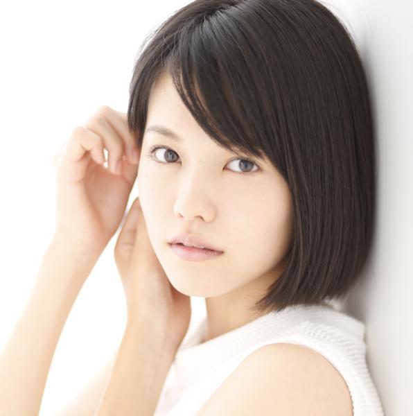 志田彩良が注目のドラマのオーディションに合格!そのドラマとは?