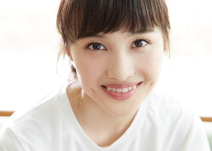 百田夏菜子はアイドルの鏡?ファンのために恋愛禁止を守りぬくのか?