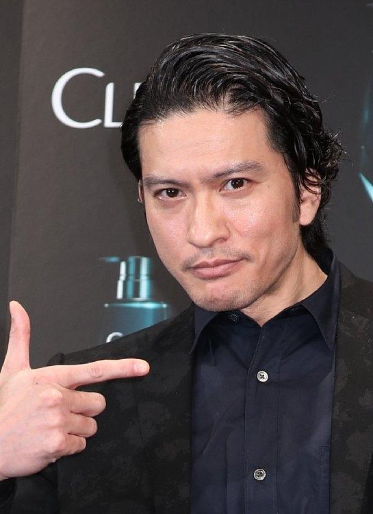 長瀬智也の「俺の家の話」は表舞台最後の作品になるのか?