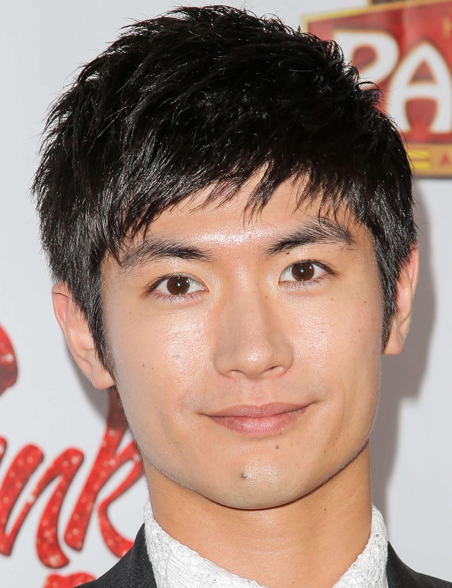 三浦春馬 4/5は31歳の誕生日になるはずだった 素敵な笑顔をありがとう!