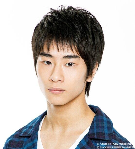 前田旺志郎 小学生兄弟お笑いコンビから大人の俳優へ成長!!