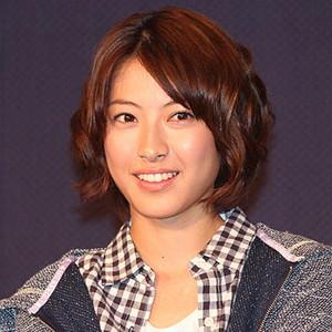 瀧本美織 女優デビューから11年 ありのままの自分でいられる訳とは?