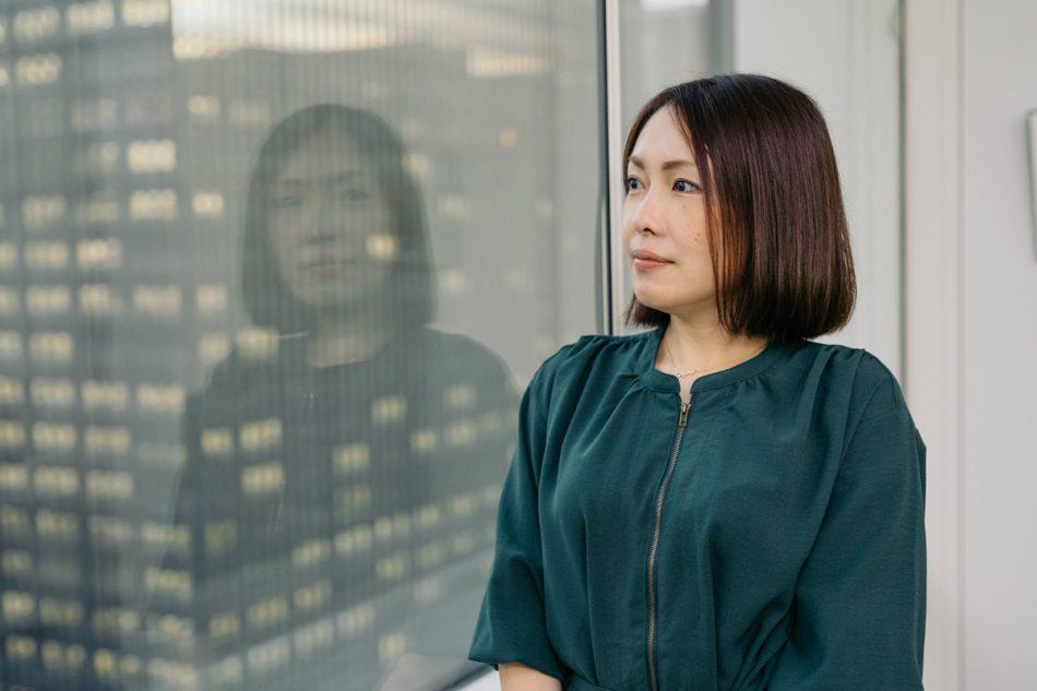 町田そのこ 作家を目指したきっかけとは?初の長編作品で受賞した賞とは?