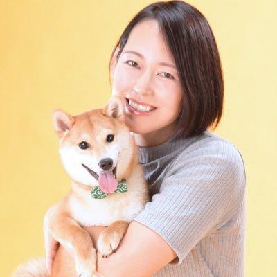 大山加奈 不妊治療を乗り越えて母になり初めての誕生日を迎える!