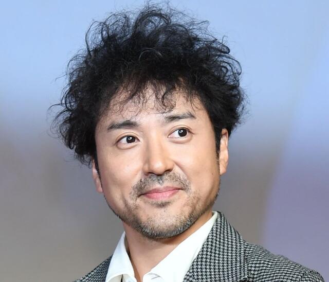 ムロツヨシ俳優人生25年目にして映画初主演となったのはどんな作品?