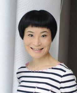 片桐はいり 58歳にして連ドラ初主演を果たす そのドラマとは?
